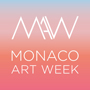 Monaco Art week